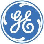 GE logo 150x150
