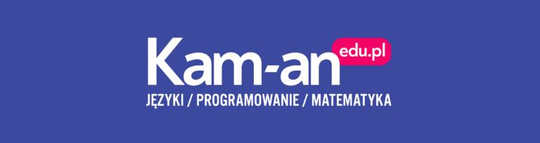logo baner 768x204